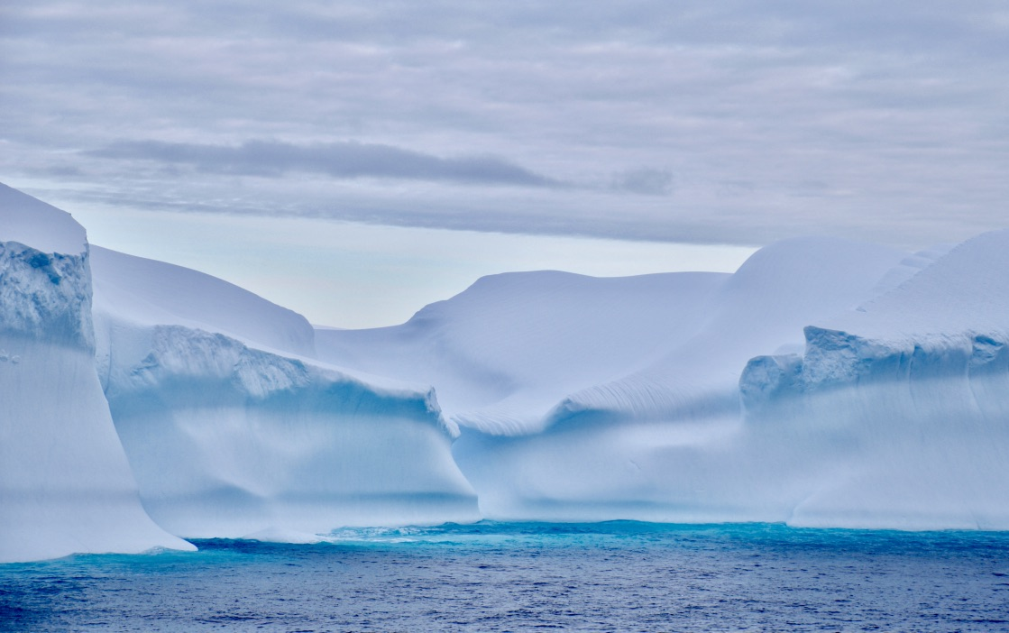 Antarctica Day 1 Half Moon Island Chinstrap Penguins additionally Annabelle Creation Review Light Fright 1030375 2017 08 19 also Antelope Canyon Arizona furthermore Velassaru Maldives moreover Abom. on light of the world